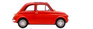 Аренда авто в Италии дешево – сервис сравнения цены в разных компаниях