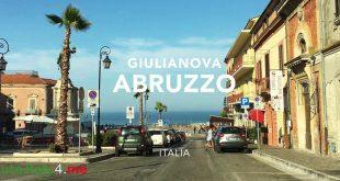 Путешествие в регион Абруццо из Рима